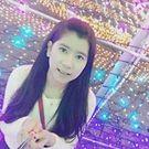 Htet Htet Zarni Kyaw