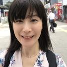 Yoko Mizuguchi