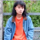 Yukihiro Chiyokubo