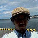 Yoshiharu Koarashi