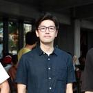 櫻岡 聡(OBJECT代表/FINCH ARTS)