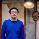 矢津吉隆(美術家・kumagusuku代表)