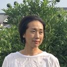 原田弘子(now Japan supporters事務局)