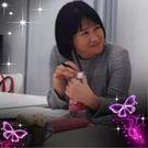 Reiko Hano