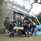 つなぎの里プロジェクト       代表 鈴木瑞江