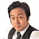 山内慎也(たすかるん 代表 プロジェクト マネージャー)