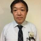 辻川 一郎
