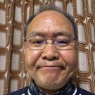 Obana Kiyoshi