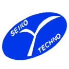セイコーテクノ株式会社