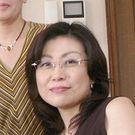 横溝 洋子