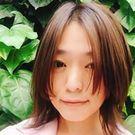 木村 綾子