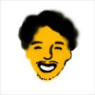 Takeshi Oide