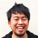 佐藤亮太(NPO法人湯来観光地域づくり公社)