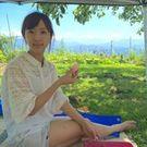 岩田 夏子