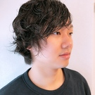 tatsuo moriwaki