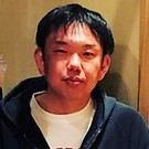 畔柳 信吾(全日本患者安全組織文化学習支援財団)