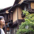 Miyae Yamakawa