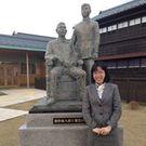 青山 恭子