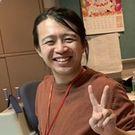 Takeda Jun