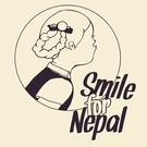 Smile for Nepal