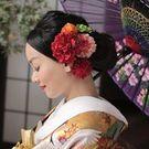 Naoyo Dolly Takahara