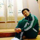 岡田 将太朗