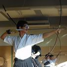 Naoki Koguchi