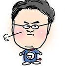 浜田 和夫