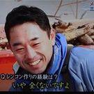 小田 英雄