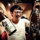 石田 博貴