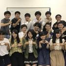 浜松青春祭実行委員会