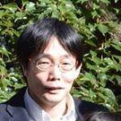 小坂 和宏