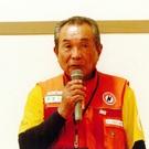 四谷憲夫(せいきコミュニティースポーツクラブ)