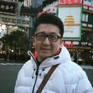 佐藤丈幸(TOKYO BAYプロジェクト)