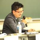 北村耕太郎(エコルド・グループ創業者)