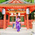 Mami Kishimoto