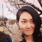 Naoko Mashiko