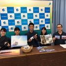 近江鉄道ED314保存活用プロジェクト(代表 パン・ジュイン)