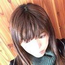 加藤 多恵子