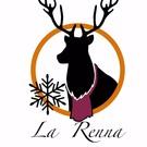 La renna 代表 江ノ上竜滉 石塚啓太 小山将汰