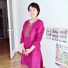 Mai Nonaka Kaneko