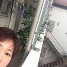 Kiyomi Ishikawa