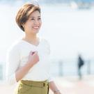 Rinko Okamura