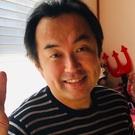 ママンデリ (㊑サムシング) 代表取締役 陶山孝彦