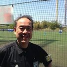 Kazuo Takagi
