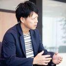 Akinori Yoshida