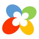 NPO法人つなぐサポート神戸