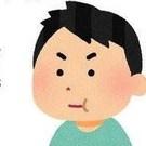 Takanori  Suzuki