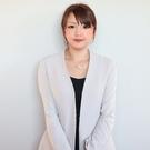 藤谷麻未(トータルケアサロンANEHA)