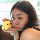 Yoona Lee